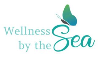 Wellness By The Sea